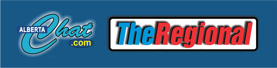 AlbertaChat_Regional_Banner.png